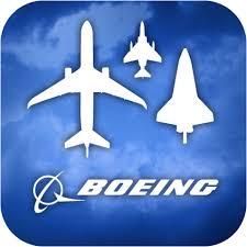 「spacex boeing logo」の画像検索結果