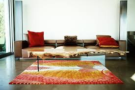 rugs for living room area