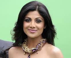 Shilpa Shetty. Shetty was last seen on screen over five years ago in the film Life In A Metro and for a special song in the 2008 release Dostana. - bollywood-shilpa-shetty