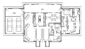 House Floor Plan Design   Illinois criminaldefense com    extraordinary house floor plan design to inspire your