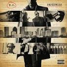 Paperwork [Deluxe Edition] album by T.I.