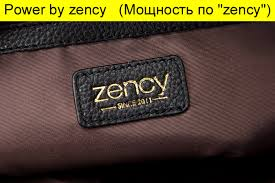 2019 <b>Zency</b> Tassel <b>Women'S</b> Handbag 100% <b>Genuine Leather</b> ...