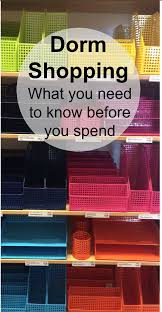 17 best images about college trends college dorm room shopping 50 questions to answer first