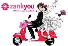 ZankYou, ZankYou Very Much