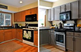 How To Finance Kitchen Remodel Renovation Loans Allow Buyers To Purchase Finance Improvements