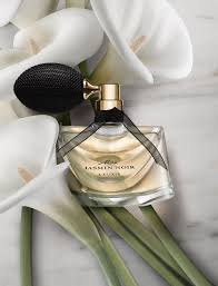 <b>Bvlgari</b> - <b>Mon Jasmin Noir</b> L'Elixir | Illat, Parfüm, Virágos