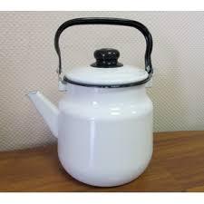 <b>чайник эмалированный 3</b>,<b>5л</b> без рис. купить недорого в интернет ...