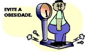 Resultado de imagem para dia internacional da prevenção à obesidade