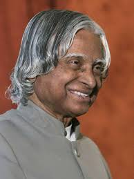 apj abdul kalam physicist known as the father of s missile apj abdul kalam physicist known as the father of s missile programme who also served as the country s president the independent