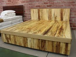 Queen Headboard Dimensions King Size Awesome Dimensions Of King Size Bed Low Platform Bed