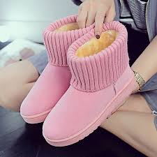 top 8 most popular <b>fashion</b> brand <b>snow boots</b> ideas and get free ...