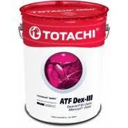 <b>Трансмиссионное масло Totachi</b> купить в Новосибирске! Цены на ...