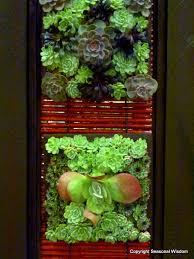 florawall vertical gardens plants walls