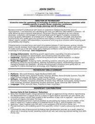 resume information technology   antob resume   it    s like heaven images about best technology resumes templates samples on