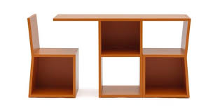 space saver furniture. space saver furniture i