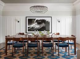 modern dining table teak classics: elegant denmark wooden dining table elegant denmark wooden dining table elegant denmark wooden dining table