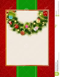abstract beauty christmas invitation background stock photos abstract beauty christmas invitation background