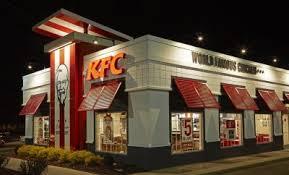 How To Check Your KFC Gift Card Balance