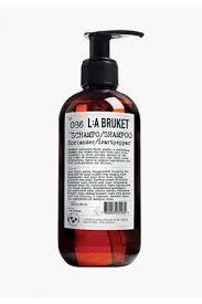 NOOK <b>Гель</b>-<b>цемент для укладки волос</b> / Geghe Gel Shining Gel ...