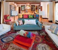 how to achieve bohemian or boho chic style boho chic furniture