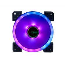 <b>Вентилятор AKASA Vegas</b> TLX 12 ARGB 1500 — купить в ...