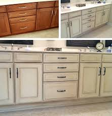 Remodeling Old Kitchen Kitchen Painting Old Kitchen Cabinets With Prepossessing Old