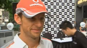 Jonathan Neale says McLaren 2014 driver confirmation 'won't be too much further now'   Vodafone McLaren Mercedes News ... - Ut_HKthATH4eww8X4xMDoxOjBrO-I4W8