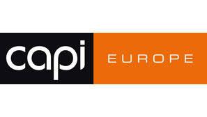<b>Кашпо Capi</b> Europe (Нидерланды) - купить на официальном ...