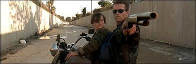 Image result for the terminator 2 1991 film stills