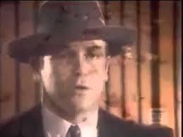 <b>Elton John</b> - <b>Empty</b> Garden (Official Music Video) - YouTube