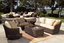Sunroom Furniture Arrangement Patio Furniture Layout How To Arrange On A Deck Sun Room With Sunroom Arrangement I