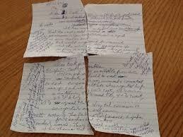 my first love essaymy first love essay
