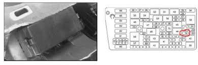 1992 cadillac seville fuse box diagram questions pictures 12 5 2012 11 30 04 pm jpg question about cadillac seville