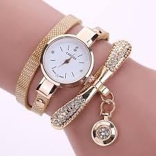 Cheap <b>Women's Watches</b> Online | <b>Women's Watches</b> for <b>2019</b>
