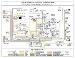 electrical wiring diagram toyota innova electrical toyota innova electrical wiring diagram wiring diagram and hernes on electrical wiring diagram toyota innova