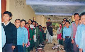 essay on the importance of education in india education district of tehri garwal government of uttarakhand india