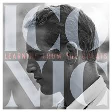 Iconic: Learning From The Greats (The Audiobook)
