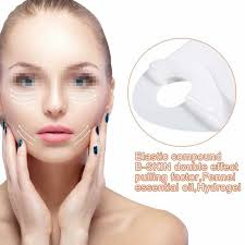 easy reusable eyebrow stencil set shaping grooming tools auxiliary makeup eyeliner kit template