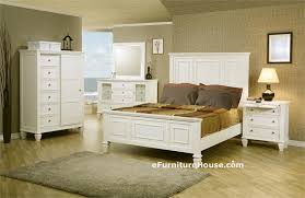 amazing white bedrooms with white furniture