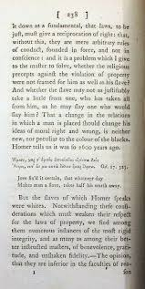 the difference greek makes race typos and the classics in 17 2 weimer 10 jpg