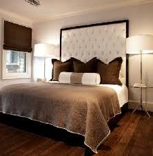 bedroom floor table lamps bedroom table lamps lighting
