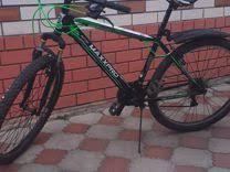 Купить <b>велосипеды</b>: детские, горные, дорожные, ВМХ ...