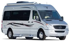 how to rv the class b motorhome experience life how to rv the class b motorhome