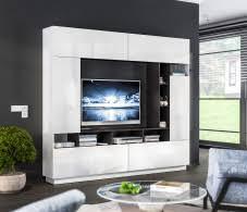 Недорогие <b>стенки</b> для гостиной от производителя, мебель для ...
