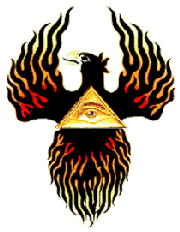 Risultati immagini per phoenix illuminati