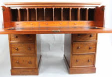 Image result for secretaire furniture