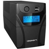 UPS - купить <b>ИБП</b> недорого в Москве, цены в интернет-магазине ...
