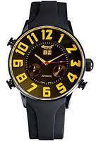<b>Часы Ingersoll</b> купить, сравнить цены в Екатеринбурге - BLIZKO