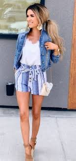 Рваные <b>джинсы</b> лук: лучшие изображения (7) в 2019 г ...