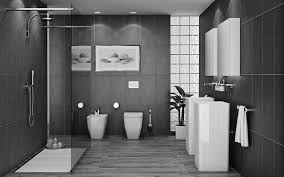 black and white bathroom gorgeous inspirations tile modern bathroom bathroom mirror bathroom lighting black bathroom lighting